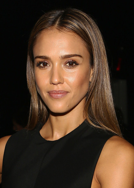 Jessica-Alba-perfect-hair-close-resized.jpg