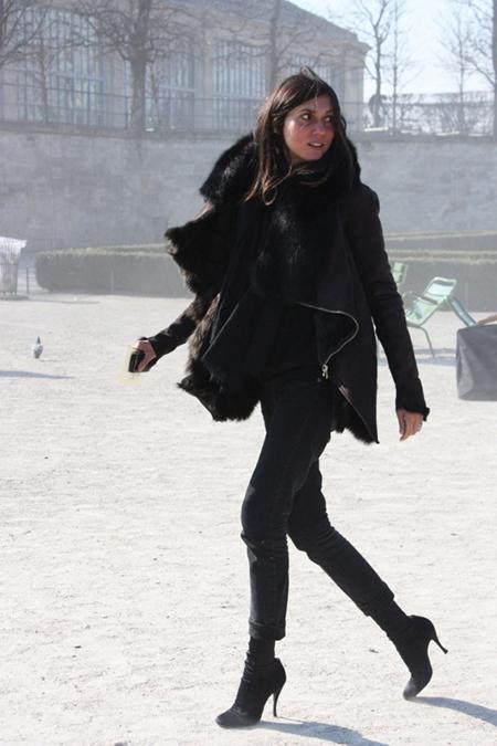 emmanuelle-alt-black-fur.jpg