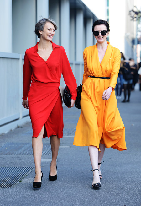 Tommy_Ton_S2014RTW_Red_Yellow_Dresses.jpg