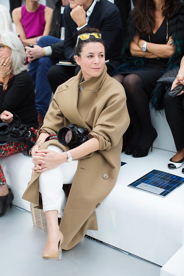 Garance-Dore-Camel-coat-white-jeans-The-Sartorialist.jpg