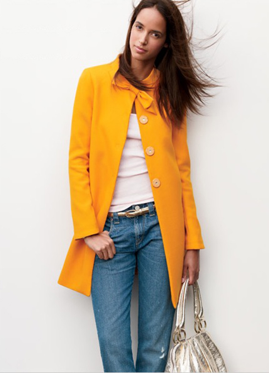 JCrew-Yellow-coat-540.jpg