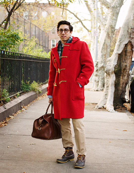RED-Gloverall-duffle-coat-540.jpg