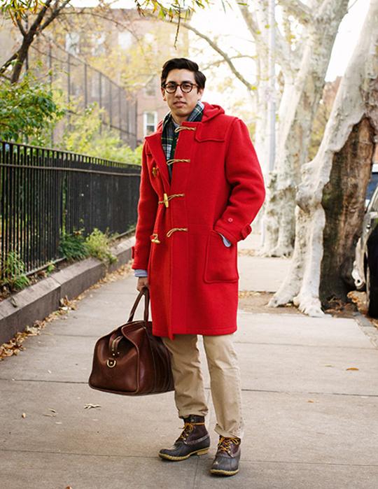 RED-Gloverall-duffle-coat-540.jpg