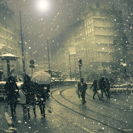 Snowy-city.jpg