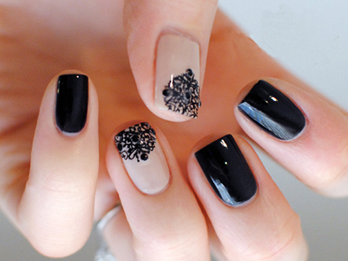 Filligree-nails.jpg
