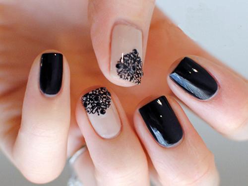 Filligree-nails.jpg