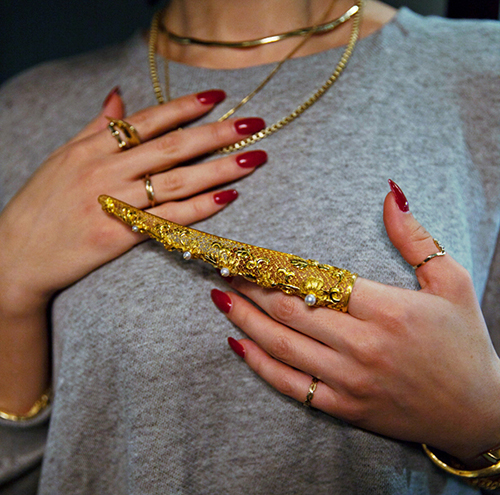 Karla-Deras-red-nails-gold-jewellery.jpg