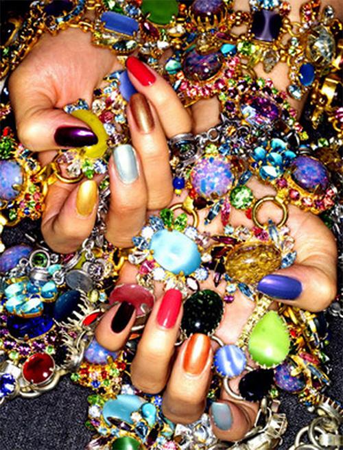 Nails-and-hems.jpg