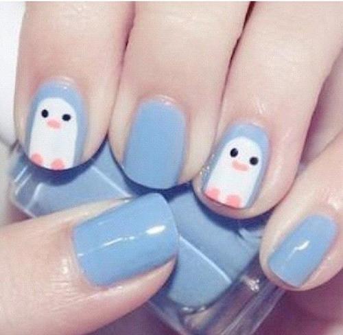 Penguin-nails.jpg