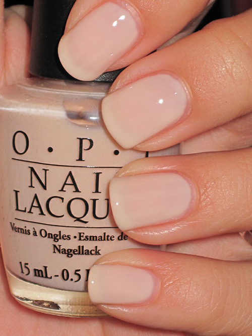 Perfect-nude-square-nails.jpg