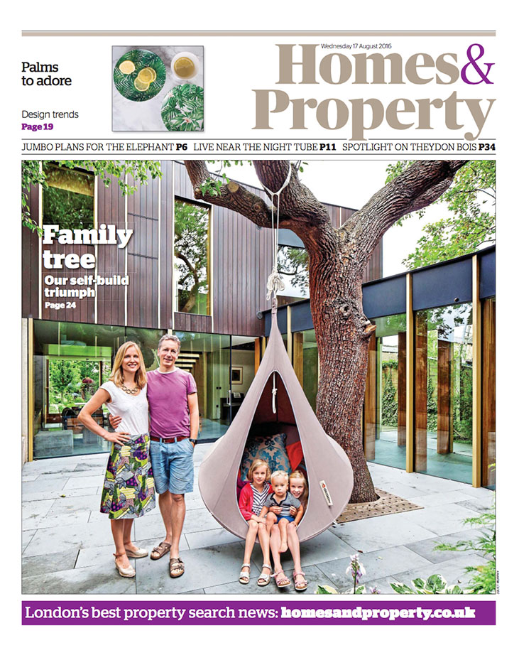 The Pear Tree Home Cover Page.jpg