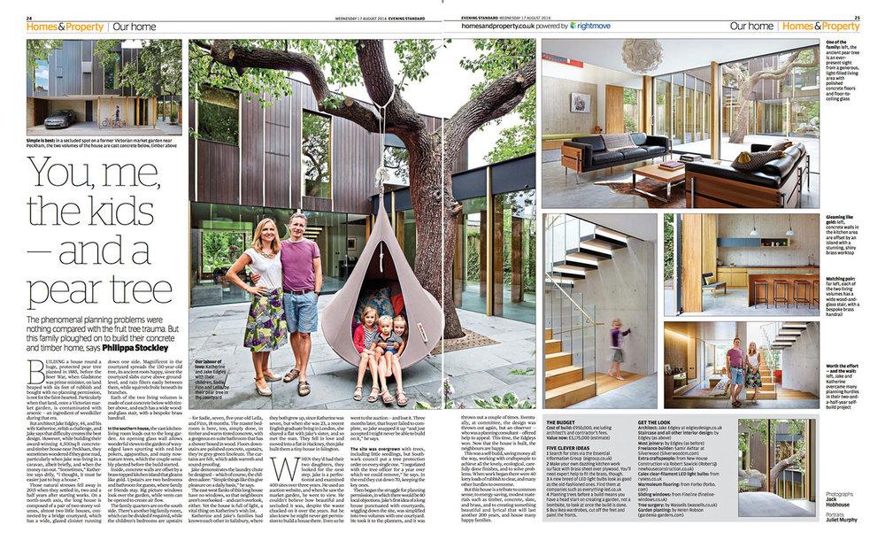 The Pear Tree Home.jpg