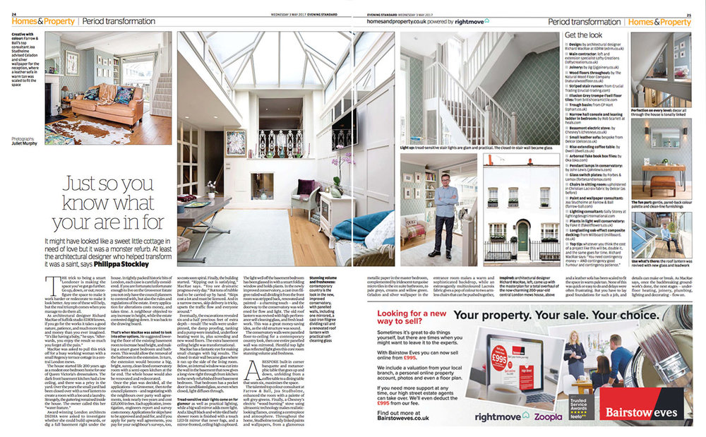 Homes and Property's Editor's Home .jpg