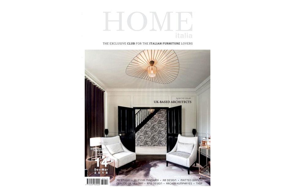Home Italia Magazine Page 0.jpg