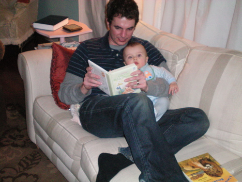daddy-reading-time.jpg