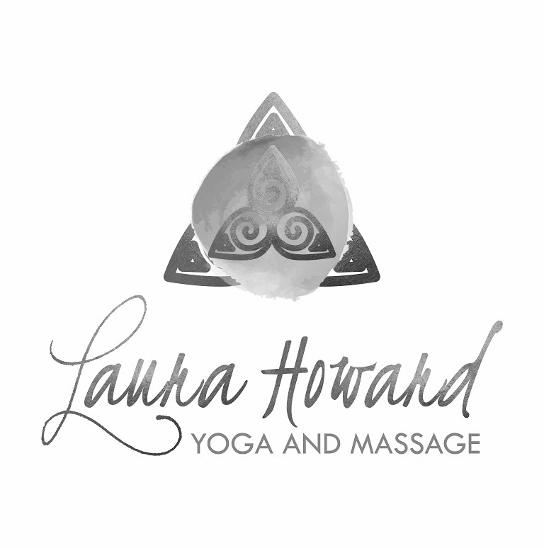 laura howard massage.jpg