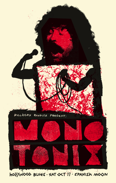 8_monotonix.jpg
