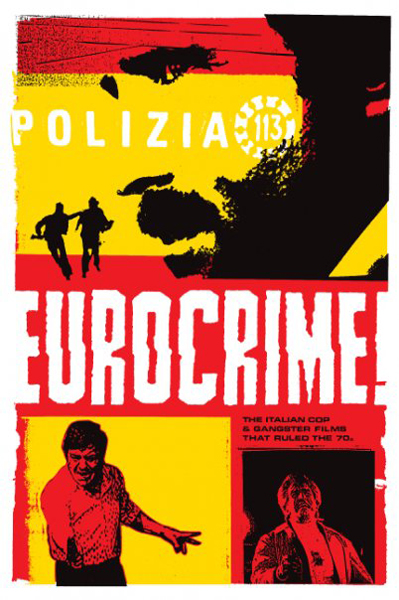 5_eurocrime-zach-hobbs-young-monster.jpg