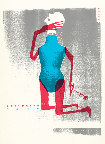 6_appleseed-castweb.jpg