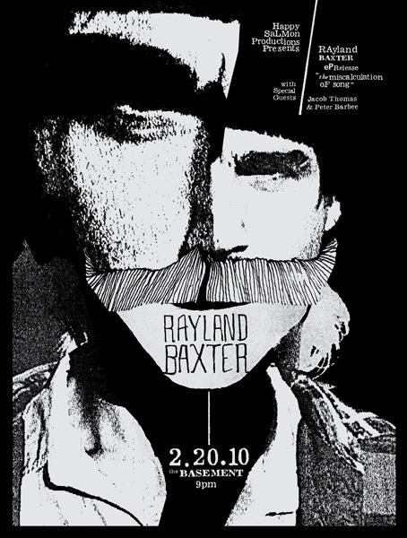 6_rayland-sml.jpg