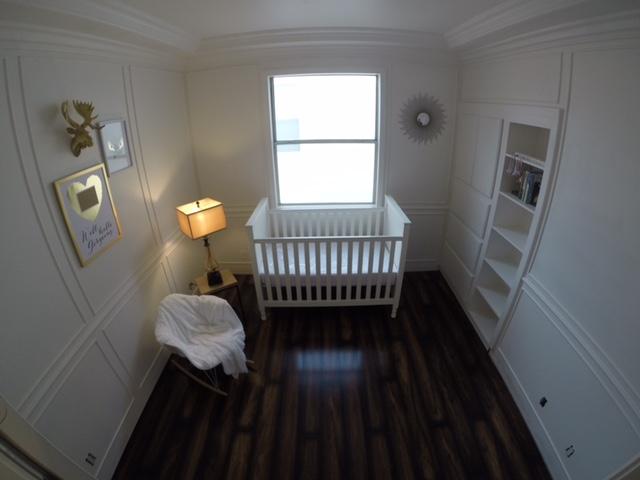 nurseryproject1.jpg