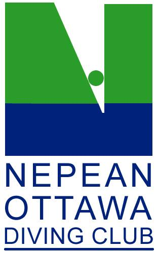 Nepean Ottawa Diving Club