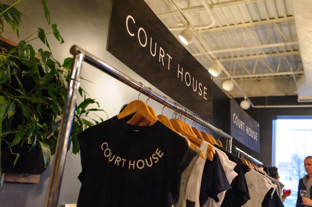 Court%20House-7726.jpg