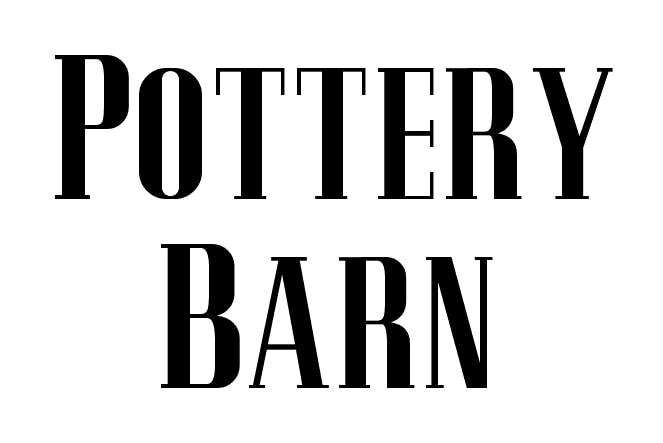 pottery-barn.jpg