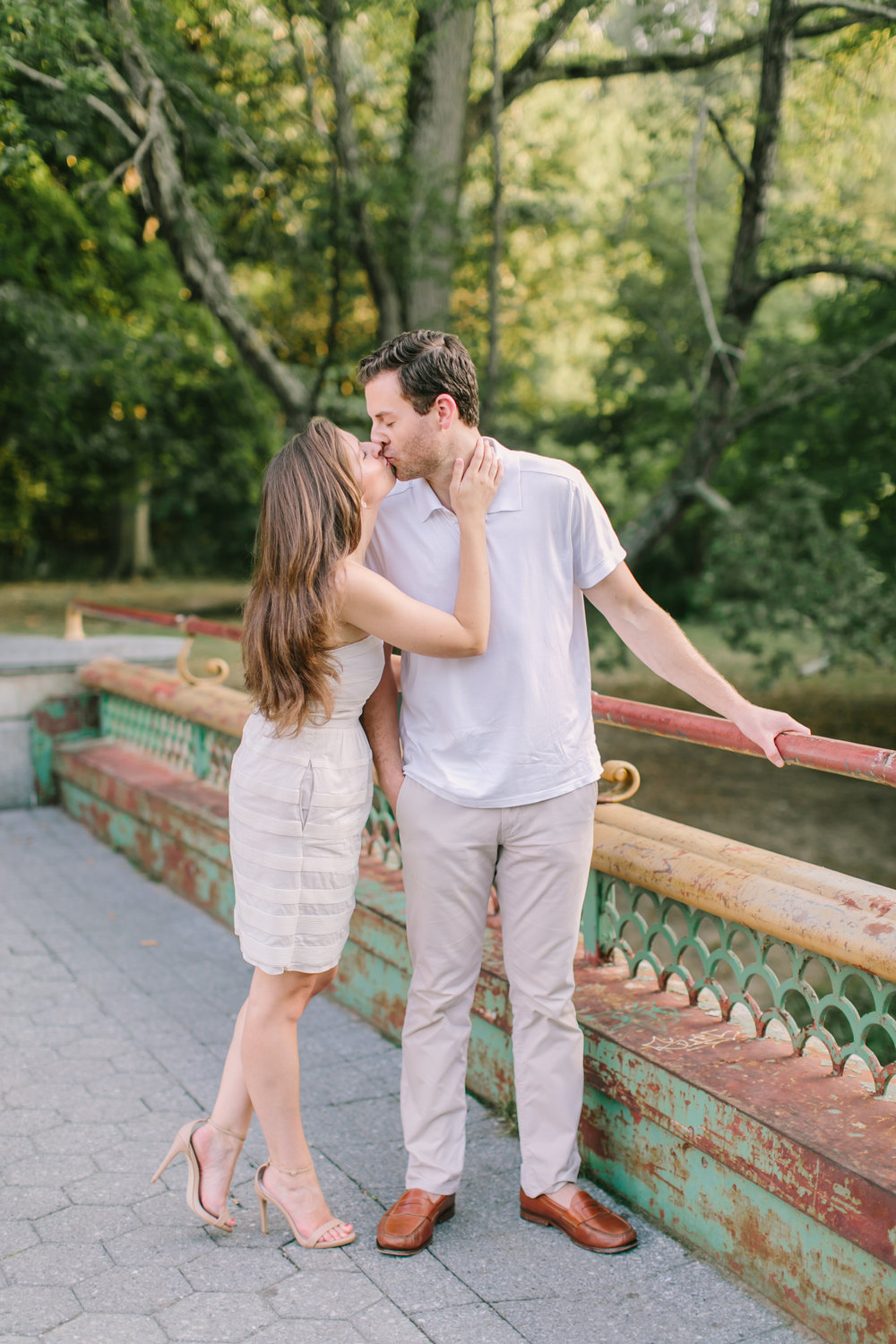 love&lightphotographs_katie&anthony_engagement-23.jpg