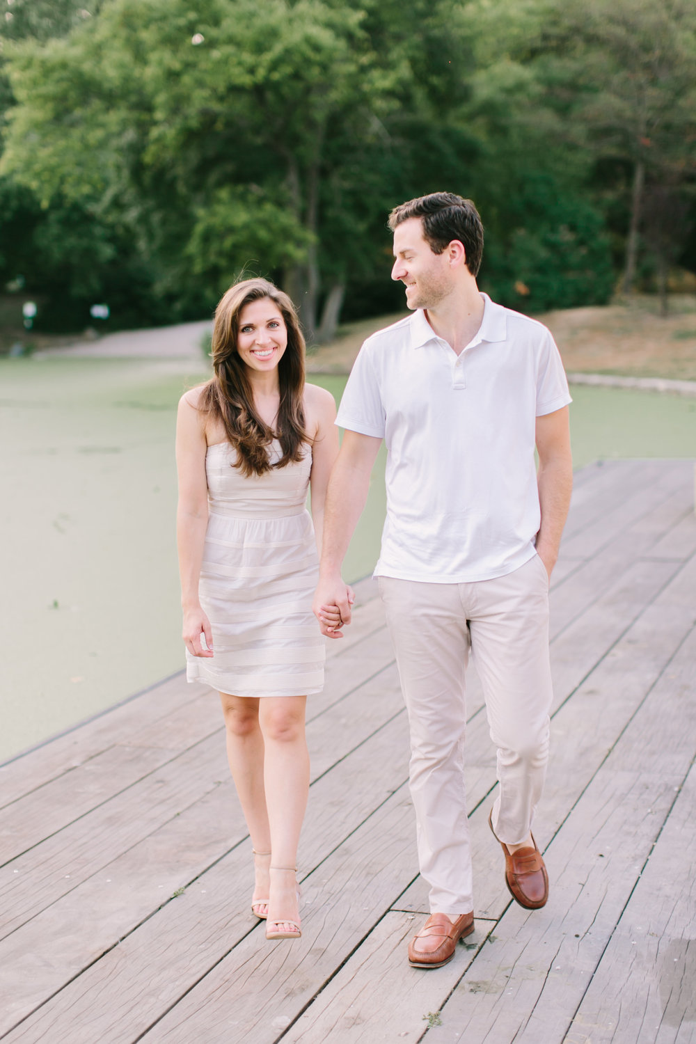 love&lightphotographs_katie&anthony_engagement-66.jpg