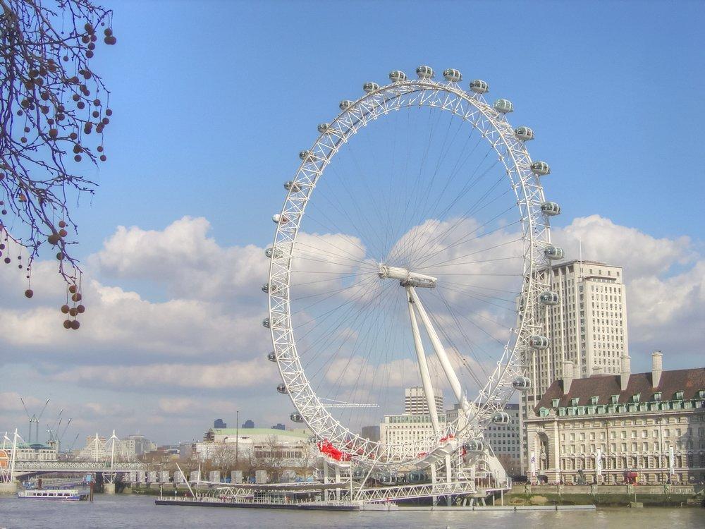 london eye 6_tonemapped.jpg