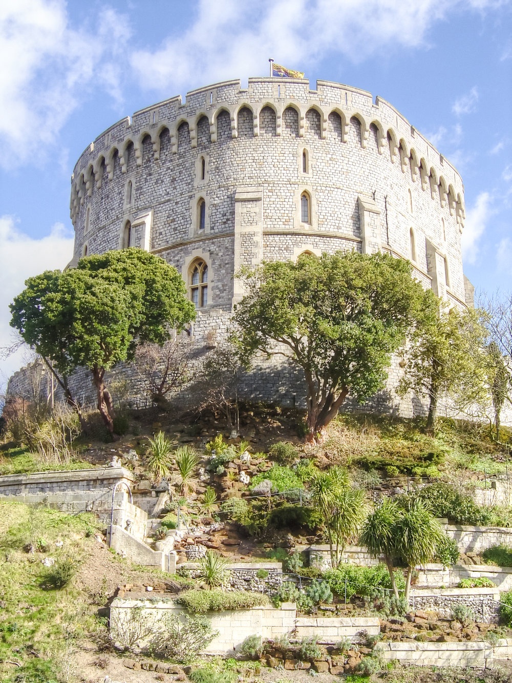 windsor castle 13_tonemappedps.jpg