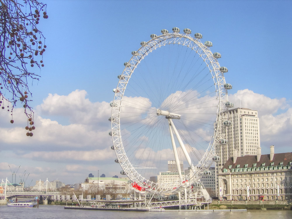 london eye 6_tonemappedps.jpg