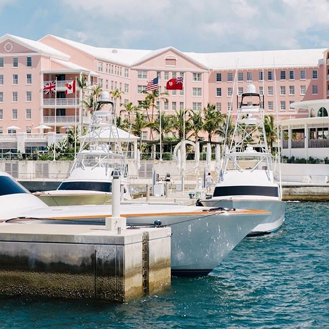 @princessbermuda from the water! This was taken from the public ferry that we took around the harbor to see some of the town from a boat and I loved seeing our hotel from the water like this 💕 • • • • • #cntraveler #bbctravel #guardiantravelsnaps #tasteintravel #mytinyatlas #guardiancities #tlpicks #traveldeeper #forbestravelguide #bestdiscovery #beautifulmatters #takemethere #travellingthroughtheworld #discover_vacations #worldtravelpics #livetravelchannel #theprettycities #topeuropephoto #bermuda #lonelyplanet #athomeintheworld #myhotlist #dametraveler #huffposttravel #welltravelled #cbviews #doyoutravel #places_wow #darlingescapes #seemycity