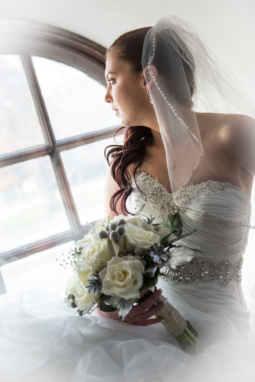 Victoria_Robert_Wedding-1256_XL.jpg