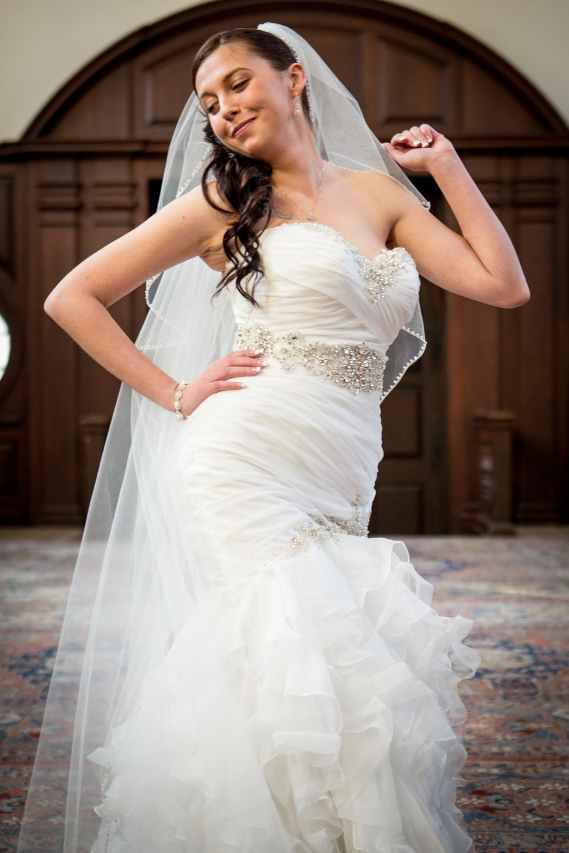 Victoria_Robert_Wedding-1293_XL.jpg