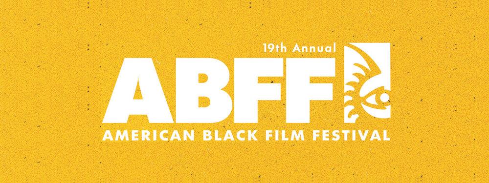 ABFF-19th-Annual logo.jpg