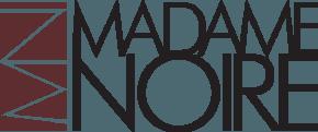 madame-noire-logo (1).png