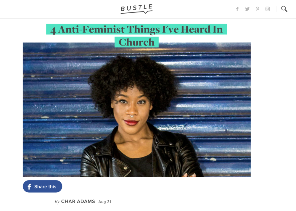 Char Adams - Bustle Editorial - Tell-A-Vision Films.png