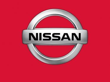 nissan logo.jpeg