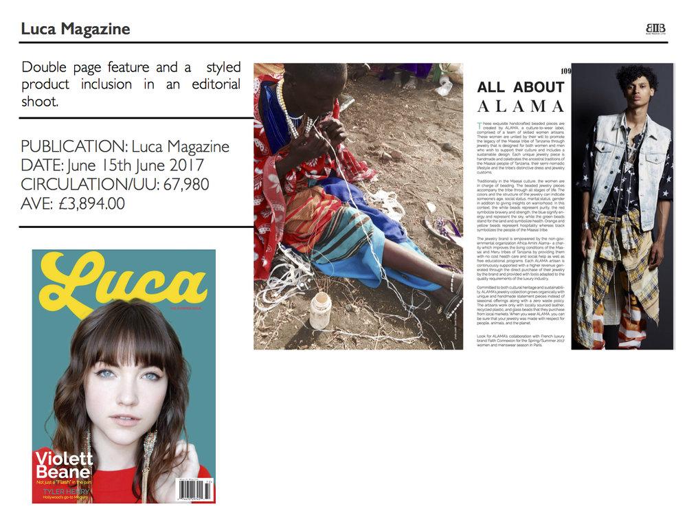 ALAMA_LUCA_MAGAZINE_15TH_JUNE.jpg