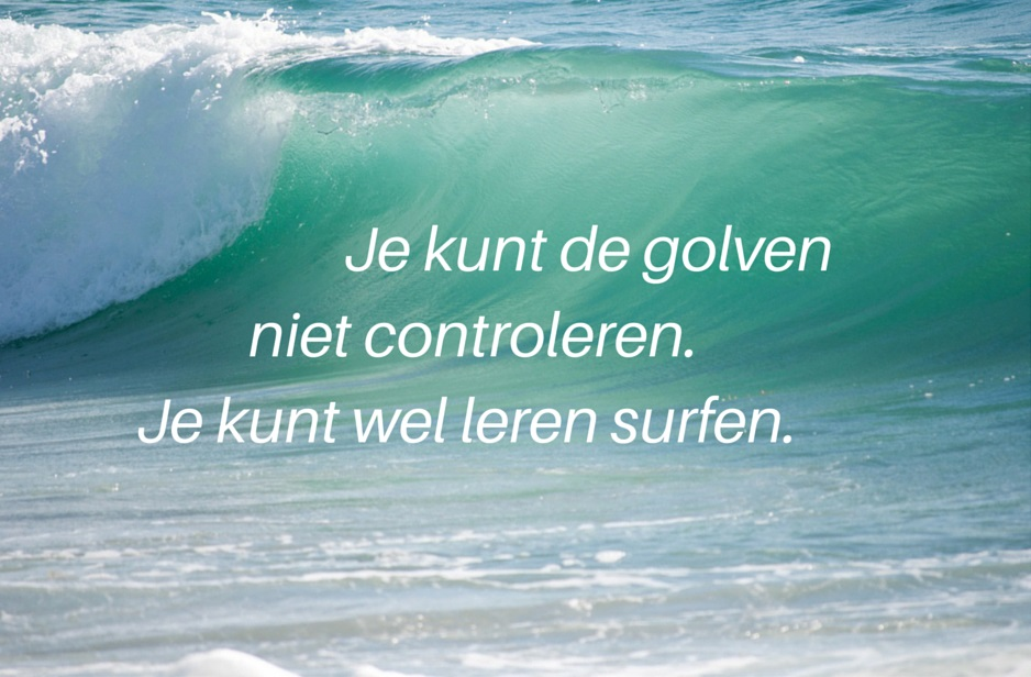Mindfulness training Voorschoten juristen Marianne Elissen werkstress burn-out meditatie workshop cursus