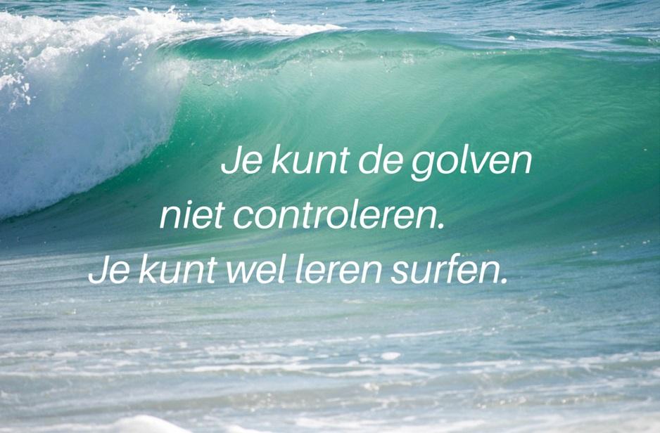 Mindfulness training Voorschoten juristen Marianne Elissen werkstress burn-out meditatie workshop cursus