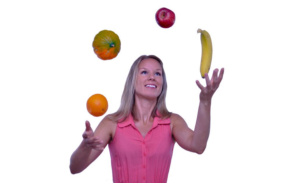 - *IBSeller andra *Matsmältningsproblem*Hudproblem som *Akne *Psoriasis mm*Känslig för viss föda*Vikt problem*Dåligt immunförsvar mm...