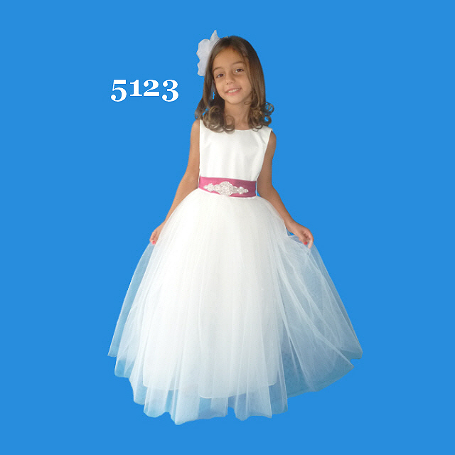 Rosebud - Rosebud offers a delightful collection of cute dresses that any little princess would be proud to to wear!