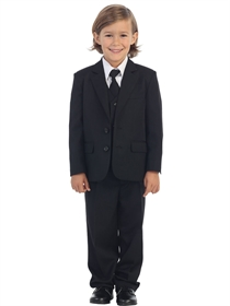 - Tip Top Kids specializes in Flower Girl Dresses, Baptism and First Communion Dresses, Pageant Dresses, Boy's Suits and Tuxedos, and Outfits for all Special Occasions, providing a wide range of sizes in full spectrum of colors.