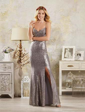 Alfred Angelo - Alfred Angelo has been delighting brides and bridesmaids for over 80 years with a selection of over 200 bridesmaid dresses in 62 color options.