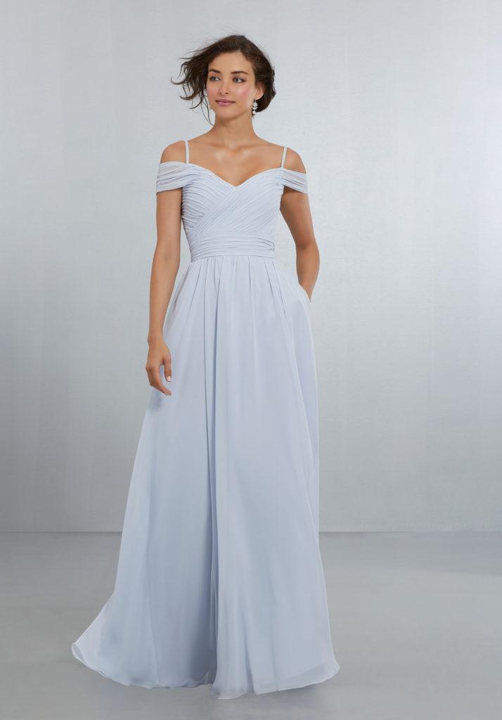 morielee-bridesmaid2.jpg