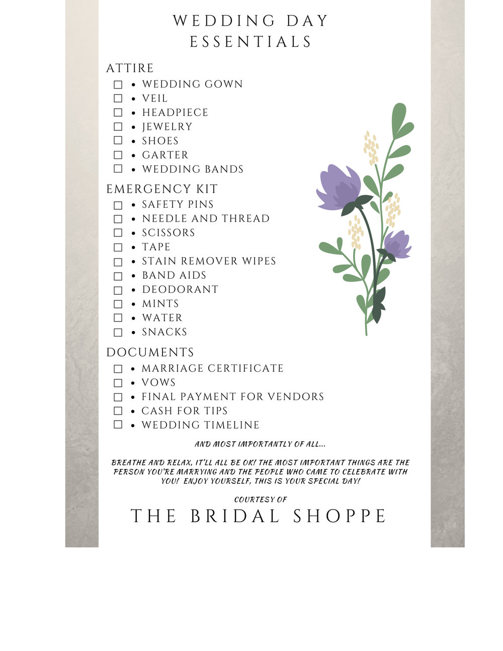 Wedding Day Checklist.jpg