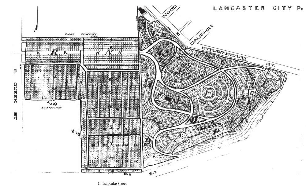 WHC plan - layout 160516.jpg